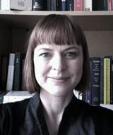 Jenny Prendergast